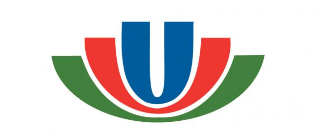 logo-reims